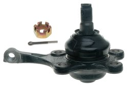Raybestos 505-1184 Professional Grade Suspension Ball Joint