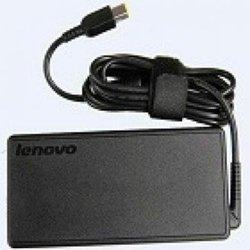 Lenovo 135W Slim Tip AC Adapter for Y700 / Y70 / Y50 / Y40