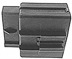 Standard Motor Products RY184 Relay
