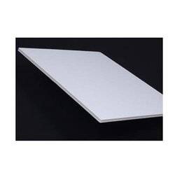 "Picture Framing 11x14"" 1/8 Thick Acid Free Foamboard - Pack of 10 - White"