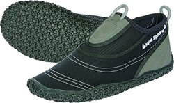 Water Shoe Beachwalker XP 5 black