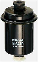 FRAM G6470 In-Line Fuel Filter