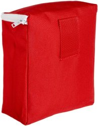 Brady Nylon Lockout Pouch - Large (50979)