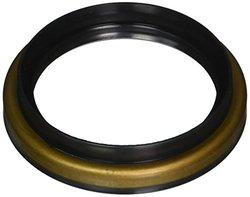 Beck Arnley 052-3884 Front/Rear Inner Wheel Seal