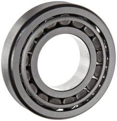 FAG Standard Tolerance Tapered Roller Bearing Cone and Cup Set