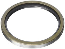 Precision Automotive 415138 Wheel Bearing Seal