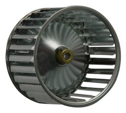 VDO BW9316 Blower Wheel - Engine Cooling Fan Motors