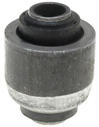Raybestos 570-1090 Grade Suspension Control Arm Bushing