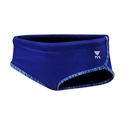 TYR Women's Sonoma Binded Hipkini - Velvet - Size: X-Small