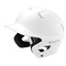 1801easton z5 grip junior batting helmet