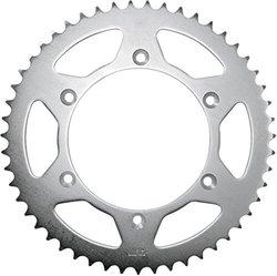 Sunstar 2-363151 Standard Steel Rear Sprocket