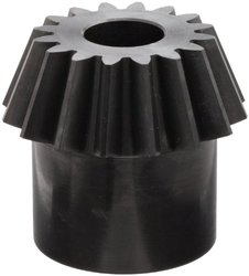 Martin B330-2 Bevel Gear 20 Degree Pressure Angle - Cast Iron