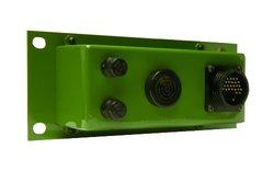Sensor-1 S1-CTJDPOWER Replacement Power Module for John Deere Compu-Trak 100/200/300
