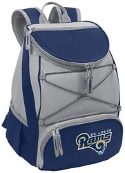 Picnic Time Chicago Bears PTX Cooler