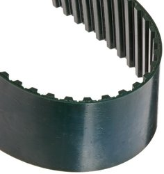 Gates 63 Teeth 50mm 630mm Pitch Length Synchro-Power Polyurethane Belt