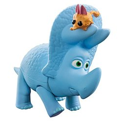 The Good Dinosaur Small Figure, Sam