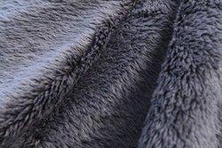 Viking Hi-Visibility Green U3930wpgxxl Rain Waist Pant Size 2XL