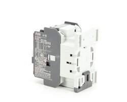Saniserv 70125-01 4 Pole Contactor for Machines 230-Volt