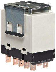 Omron 83mA Current 24VDC Voltage General Purpose Relay(G7J-2A2B-T-W1-DC24)