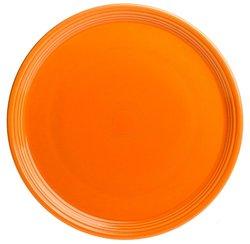 Fiesta Baking Tray; Tangerine