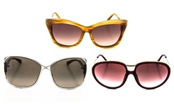 Tom Ford Sunglasses: Womens/FT0282 78B