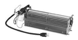 Fasco Direct Drive Free Air Output Transflo Blower (B22508)