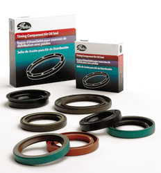 Gates Camshaft Seal for TOYOTA Models (KS16893)