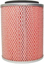 Luber-finer LAF5572 Heavy Duty Air Filter