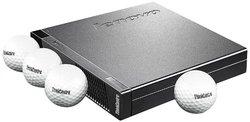Lenovo ThinkCentre M93P i5 2.90 GHz Windows 7 Pro 4GB 500GB