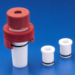 Bel-Art Stirrer SAFE-LAB Bearing 29/42 F203201662 203201662 w/ Free S&H
