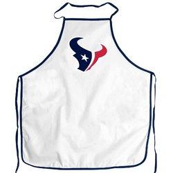 NFL Houston Texans Apron