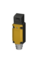 Siemens 40mm Position Switch with Separate Actuator (3SE5-115-0QV10-1AD1)