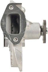 Bosch 98174 New Water Pump