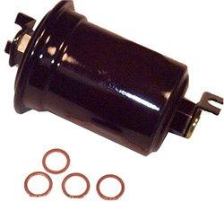 Beck Arnley Car & Trucks Fuel Filter (043-0950)