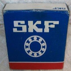SKF Light Series Deep Groove Ball Bearing (6209 2ZJEM)