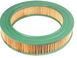 Beck Arnley  042-0562  Air Filter