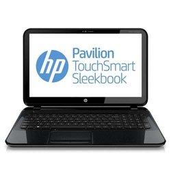 "HP Pavilion 14-b109wm 14"" Laptop 1.4GHz 4GB 500GB Windows 8.1 (14-b109wm)"