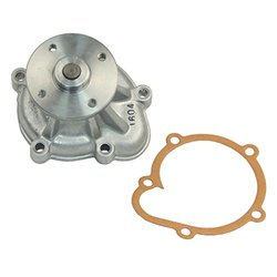 Beck Arnley  131-2072  Water Pump