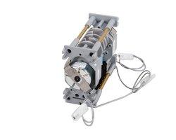 Fagor Commercial  60 Hertz Thermostop Timer (Z258412000)