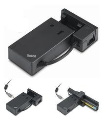 Lenovo ThinkPad External Battery Charger (40Y7625)