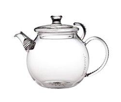 Tea Posy 0.75-Qt. Daydream Teapot