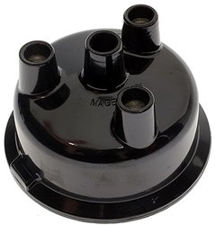 ACDelco U312 Professional Ignition Distributor Cap