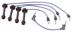 Beck Arnley  175-5830  Premium Ignition Wire Set