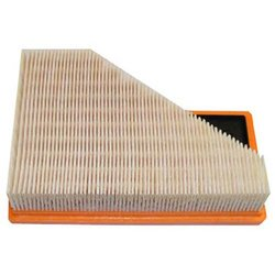 Beck/Arnley Air Filter (042-1401)