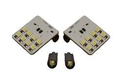 Putco LED Dome Light Kit 980015