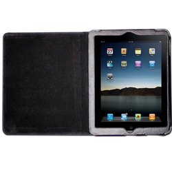 Siskiyou FIPC090 Giants iPad Case
