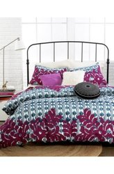 Global Shanti Bedding Duvet Set