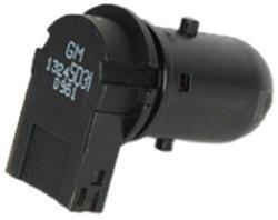 ACDelco D1553J GM Original Equipment Automatic Headlamp Control Ambient Light Sensor