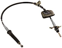 Pioneer CA-1172 Transmission Shift Cable
