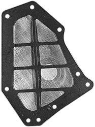 Fram FT1113A Transmission Filter 3/cs